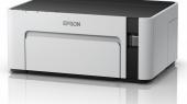 fabriprint impressora epson ecotank