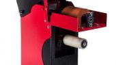 fabriprint-prensa térmica girotransfer 360º vermelha