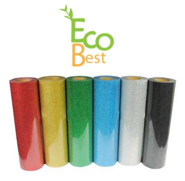 fabriprint-6 rolos-vinil-flex-glitter-ecobest