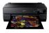 impressora A2 Epson SureColor SCP800 preta
